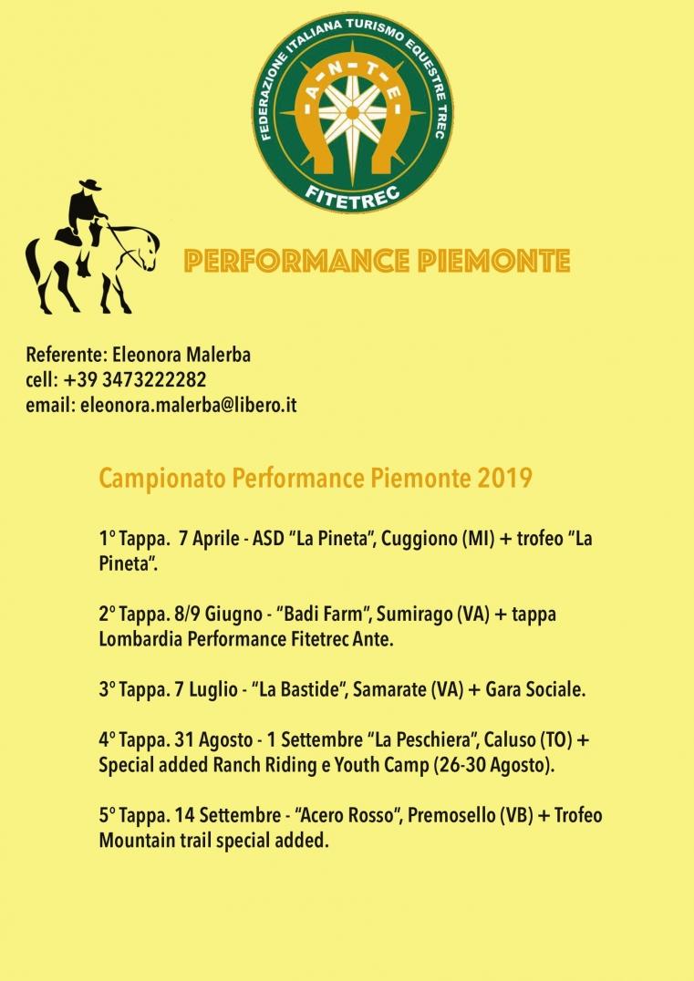Fise Piemonte Calendario.Equitazione Per Disabili Regione Piemonte Federazione